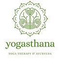 logo2_yogasthana.jpg