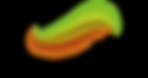 simon design logo Black-500-lr.png