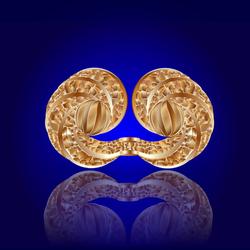 Golden Horn Twist
