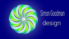 Spinning Saw Logo