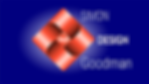 Ribbon 4 way logo