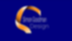 Orange Ribbon Logo-5.png