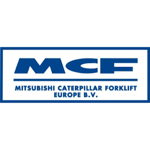 Mitsubishi Logisnext Europe
