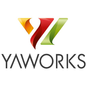 YaWorks Projects