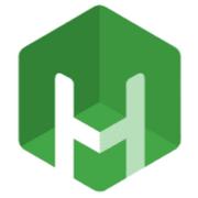 Immo Digital Services (Habiteo)