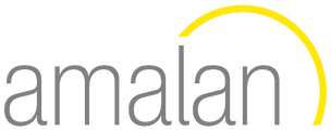 Amalan International