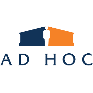 Ad-Hoc Property Management