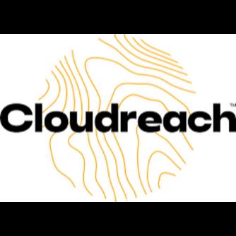 Cloudreach Europe