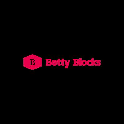Betty Blocks Holding