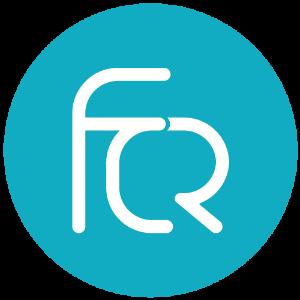 FCR Media