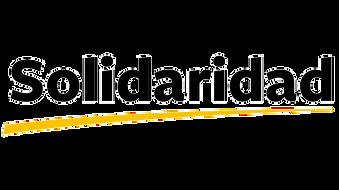 solidaridad%202_edited.png