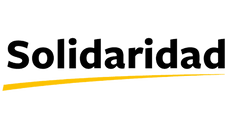 Stichting Solidaridad Network