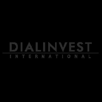Dialinvest International