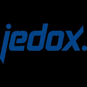 Jedox AG