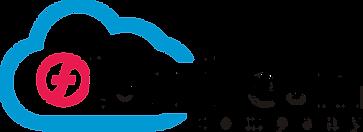 EMEA partner of 2020 zonder 2020.png
