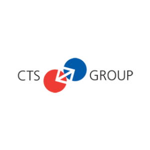 CTS Holding
