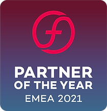 EMEA_2021.png