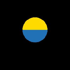 Vattenfall Eurofiber