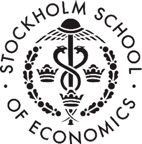 Stockholm School of Economics Executive Education