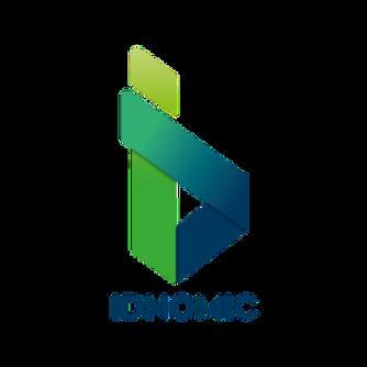 IDnomic