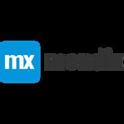 Mendix Technology