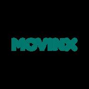 Movinx