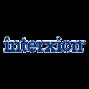 InterXion HeadQuarters