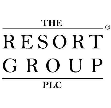 Resort Properties Group Limited