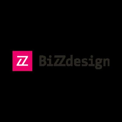 Bizzdesign