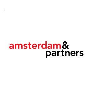 Amsterdam & Partners