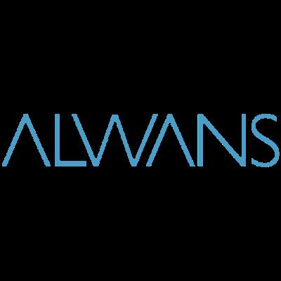 Alwan Strategic Information Technology