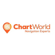 ChartWorld Navigation Experts