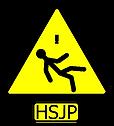 hsjp-logo.png