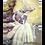 """Thumbnail: Фреска """"Donna"""" PATRIZIA GARGANTI"""