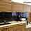 Thumbnail: Кухня FIAMMA фабрика GeD Arredamenti