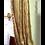 Thumbnail: Комплект штор с ламбрикеном