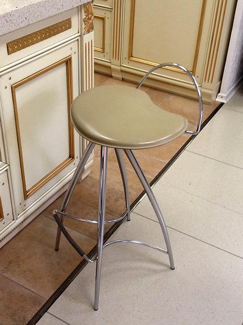 Барный стул CATTELAN ITALIA (Италия)