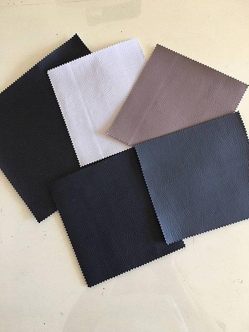 Комплект искусственная кожа №11 Ecopele