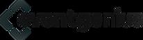 event-genius-landscape-logo_edited.png
