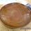 Thumbnail: Блюдо керамическое