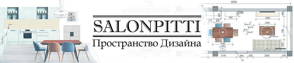 2019_site_logo1.jpg