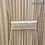 Thumbnail: Ширма 3-х дверная PATRIZIA GARGANTI