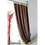 Thumbnail: Комплект штор на подкладе