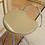 Thumbnail: Барный стул CATTELAN ITALIA (Италия)