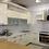 Thumbnail: Кухня SETA Avorio фабрика GeD Arredamenti (без столешницы)
