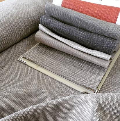Мебельная ткань из коллекций Elegancia
