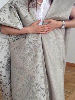 rubelli textile