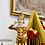 "Thumbnail: Фарфор ""Капитан"" Villari (Италия)"