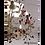 Thumbnail: Люстра Art.202/8 MECHINI (Италия)