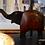 """Thumbnail: Подсвечник """"Слон"""" Becarra (Испания)"""